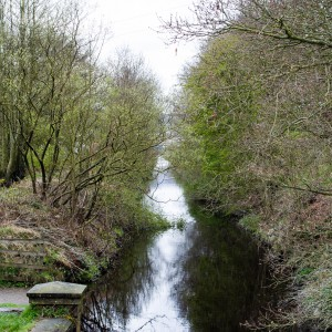 Blackmoorfoot Conduit 1
