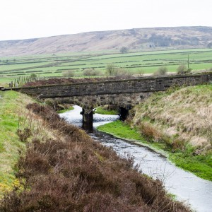 Blackmoorfoot Conduit 3