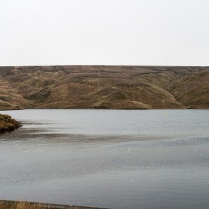 Wessenden Head Reservoir 4