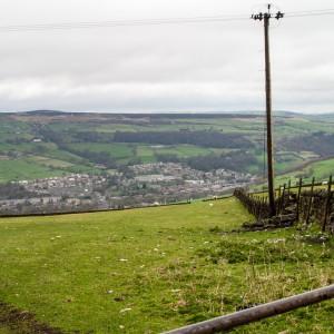 Cragg Vale 1