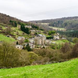 Cragg Vale 2