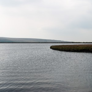 Black Moss Reservoir 2
