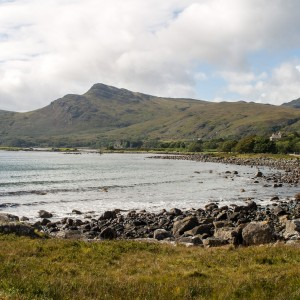 walkingabout-lochbuie-18