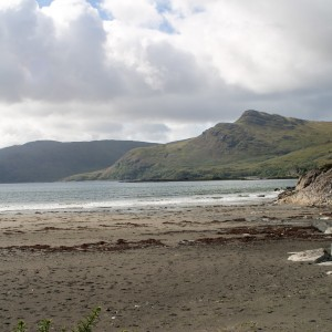 walkingabout-lochbuie-23