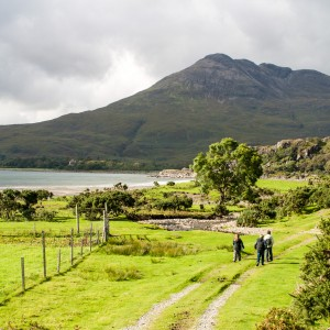 walkingabout-lochbuie-35