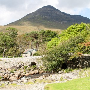 walkingabout-lochbuie-5